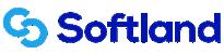 Software ERP – Soluciones empresariales, recursos humanos – Softland Republica Dominicana